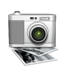 iPhoneの写真をmacbookairに取り込む最も簡単な方法。