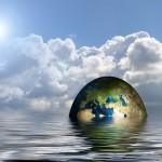 個人のグローバル化、にあたっての障害。