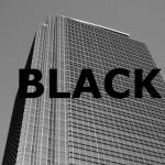ブラック企業を社会から抹殺して欲しい。