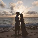 イクメンが思う、結婚がステキな理由。