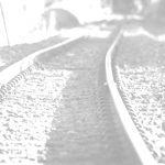 異常に多い鉄道自殺者数について